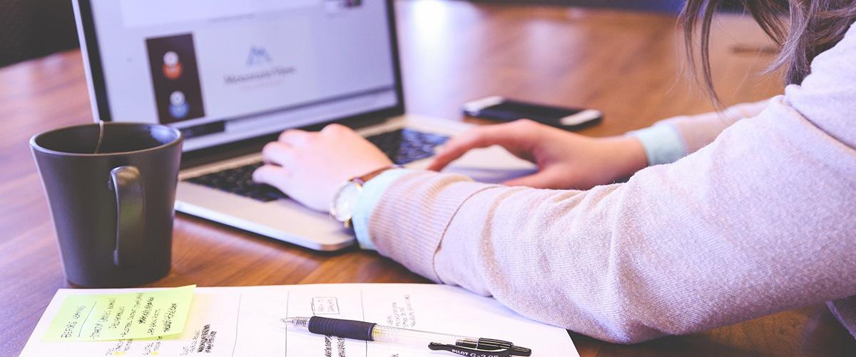 Gelir ve Kurumlar Vergisi İade Taleplerinde Bazı Bilgi ve Belgelerin Elektronik Ortamda Gönderilmesi Hk.