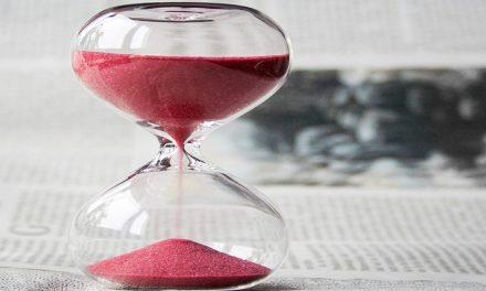 Kurumlar Vergisi Beyanname Verme Süresi 2 Mayıs 2016 tarihine uzatılmıştır.